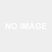 Gorilla Sports Dumbellset 25 kg (2 x 12,5 kg) Gietijzer