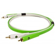 Neo Cable Rca Class B Stereo 2m
