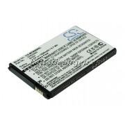 Motorola Batteri till Motorola A954 mfl - 1.550 mAh