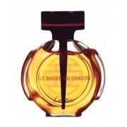 Cartier Le Baiser Du Dragon Eau De Parfum 100 Ml Spray (3432240008459)