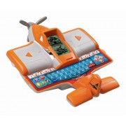 VTech Disney Planes Dusty Soar and Learn Toy