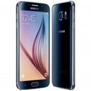 Samsung Galaxy Desbloqueado S6 32GB-Negro