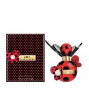 Marc Jacobs Dot Eau De Parfum 30 ML