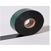 Imported Double-Sided Foam Tape 1/2 inches