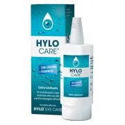 Ursapharm Srl Hylo Care Sostituto Lacrimale 10 Ml
