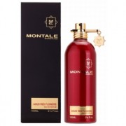 Montale Aoud Red Flowers парфюмна вода унисекс 100 мл.