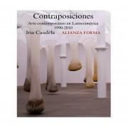 Contraposiciónes: Arte ContemporáNeo En LatinoaméRica, 1990-2010
