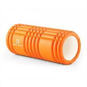Capital Sports Caprole 1, 33 x 14 cm, оранжев, масажен цилиндър (CSP3-Caprole 1 OR)