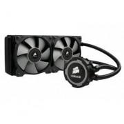 Corsair Hydro Series H105 240mm CPU Cooler - 24,95 zł miesięcznie