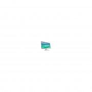 "HP 27F 27"" FHD IPS LCD Monitor, B"