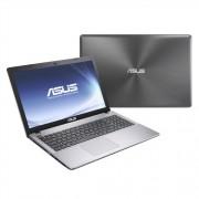 Asus X550LN-XO045D Лаптоп 15.6 инча