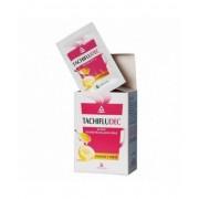Angelini Spa Angelini Tachifludec Per Raffreddore E Influenza Gusto Limone-Miele 10 Bustine