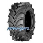 Solideal Traction Master R-1 ( 12.5/80 -18 12PR TL T.R.A. R1 )