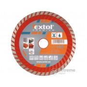 Disc diamant Extol Premium (108751)