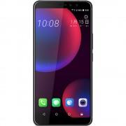 U11 Eyes Dual Sim 64GB LTE 4G Negru 4GB RAM HTC