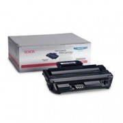 XEROX PRINT CARTRIDGE HIGH CAP. PH 3250