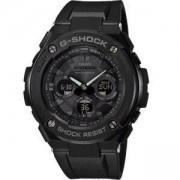 Мъжки часовник Casio G-shock GST-W300G-1A1