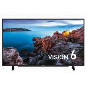"Grundig 32 VLE 6810 BP 81,3 cm (32"") HD Smart TV Wifi Negro"