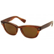 Ray-Ban RB4169 Laramie Sunglasses 820