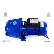 GF-0713 Pompa apa suprafata JET de adancime 750W DP-550 Micul Fermier