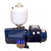 Pentax öntözõrendszer szivattyú CAM 100/00+Flowarem 8L+EVAK DPC-10 digitális nyomáskapcsoló 230V