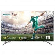 "Televisor Led 50"" Hisense 50A6500 SmartTV"