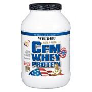 CFM Whey Protein (0,908 kg)
