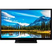 Toshiba TV TOSHIBA 24W1963DG (LED - 24'' - 61 cm - HD)
