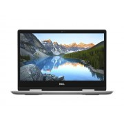 "DELL Inspiron 5482 /14""/ Touch/ Intel i7-8565U (4.6G)/ 8GB RAM/ 256GB SSD/ ext. VC/ Win10 + active pen (5397184240557)"
