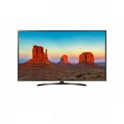 Televizor LG UHD TV 43UK6470PLC 43UK6470PLC