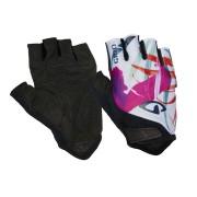 Giro Jag'ette Vrouwen Handschoenen - Floral
