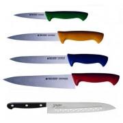 Profesionálny set nožov Zepter KP-SET01, Felix Solingen (Zepter domácnosť)