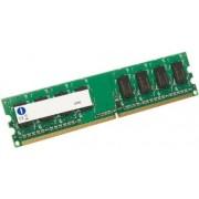 Memorie Integral IN2T2GEXNFX, DDR2, 1x2GB, 800MHz, Unbuffered