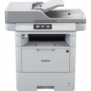Brother MFC-L6900DW All-in-One A4 Laserprinter