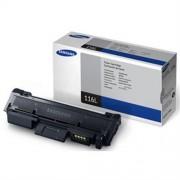 Toner SAMSUNG MLT-D116L SL-M2825DW/M2825ND, SL-M2675FN/M2875FW/M2875FD (3.000 str.)