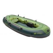 Bateau gonflable Fish Hunter™ FH360 - 2000014706