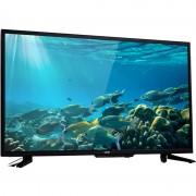 Televizor LED UTOK 99 cm U39HD2 HD