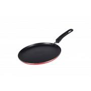 Tigaie clatite 24 cm, MIRAN