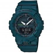 Reloj G SHOCK GBA-800-3ADR Azul Hombre