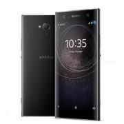 """Sony Xperia XA2 ultra H4233 dual sim 6"""" telefono inteligente con 4 GB de RAM? ROM de 64 GB - negro"""