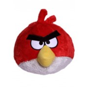 Angry Birds Bird, Red (14-inch)