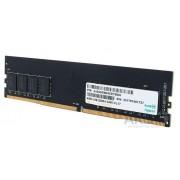 Apacer 4GB DDR4 2400MHZ