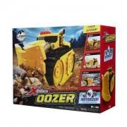 Детска играчка, Супер мощен булдозер, 130033
