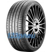 Toyo Proxes Sport ( 245/35 ZR19 (93Y) XL )
