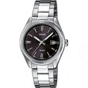 Casio LTP-1302PD-1A1VEF Дамски Часовник