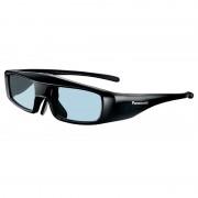 Gafas 3D PANASONIC TY-ER3D4ME Activas