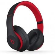 Wie neu: Beats Studio 3.0 Wireless Decade Collection