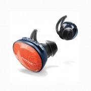 Bose SoundSport Free Bright Orange