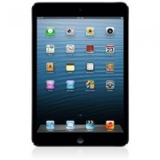 Apple iPad mini 16 Gb Wifi + 4G Negro Libre