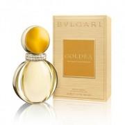 Bvlgari - Goldea edp 90ml Teszter (női parfüm)